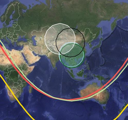 New China Nuclear Strike Range Map.png