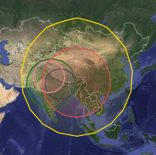 New Indian Nuclear Strike Force Map.png