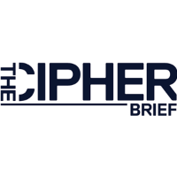 Cipher Brief