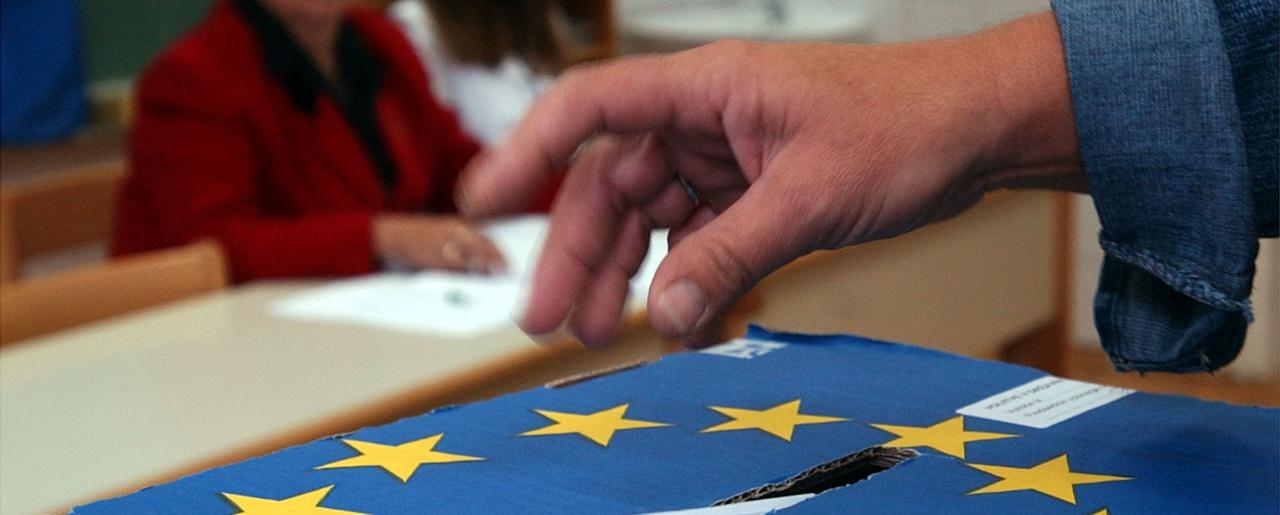 Cybersecurity Campaign Playbook: European Edition | Belfer Center