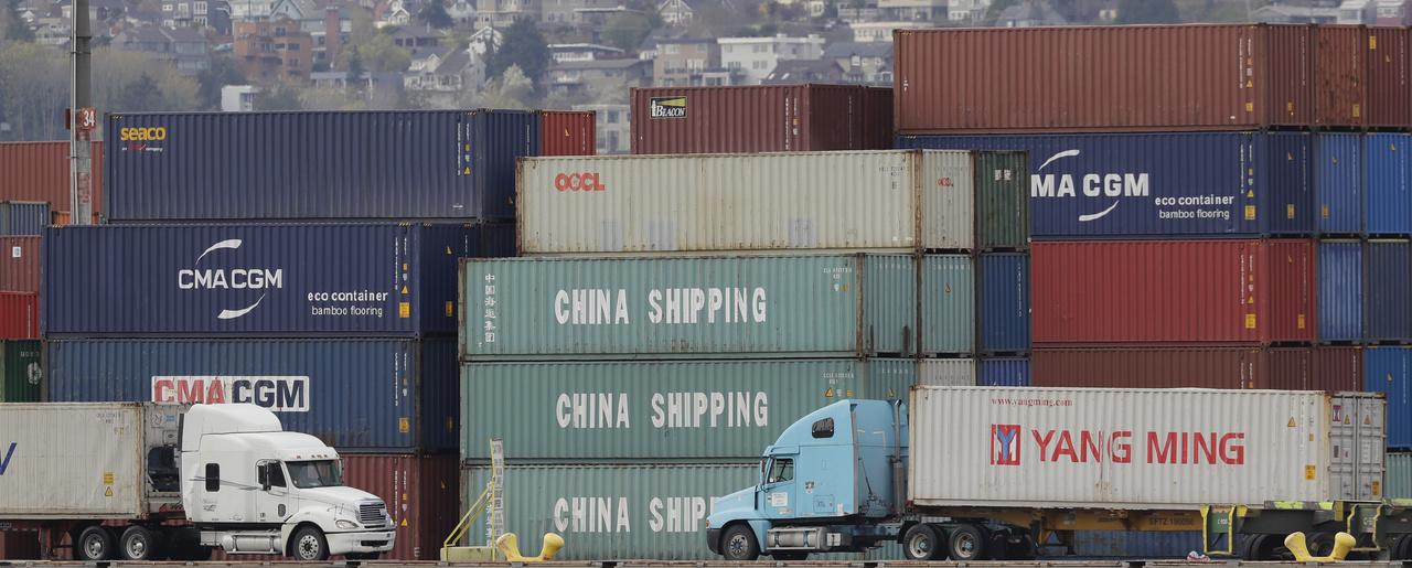 Donald Trump Trade Threats Lack Credibility | Belfer Center for