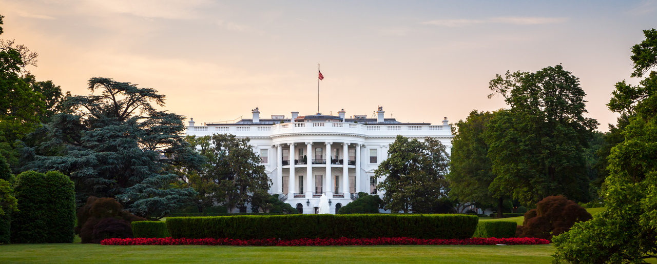 Science environment in the white house what did obama do what is white house mightylinksfo
