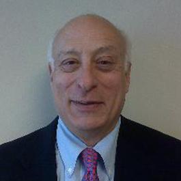 James Harpel | Belfer Center for Science and International ...