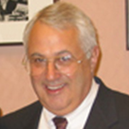 William Rosenberg