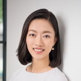 Ayako Kobayashi | Belfer Cente...