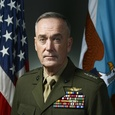 Photo of General Joseph F. Dunford, Jr.