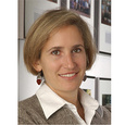 Xenia Dormandy