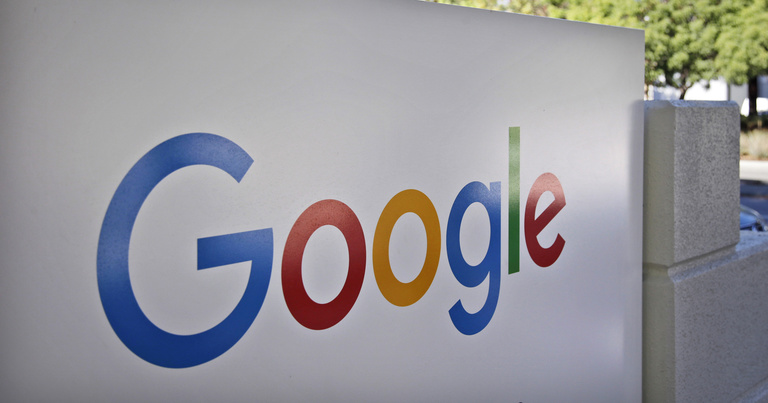 Ex-Defense Chief: Google has a Duty to the U.S., not China, to 'Take Our Values to the Battlefield'