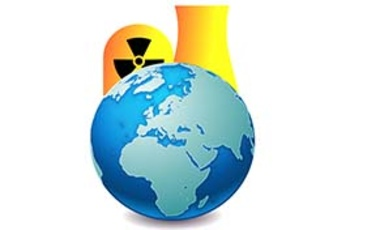 Atomic Marketplace: Nuclear Proliferation and Multipolarity