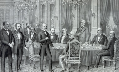 Spanish-American Treaty of Peace