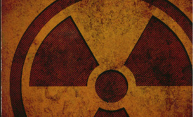 The U.S.-Russia Joint Threat Assessment of Nuclear Terrorism