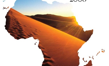 Strengthening African Governance: Results and Rankings 2008