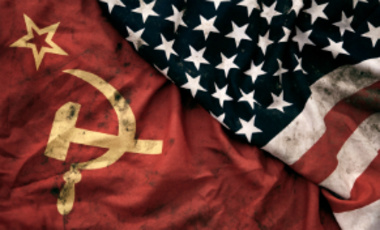 Confronting Soviet Power: U.S. Policy during the Early Cold War