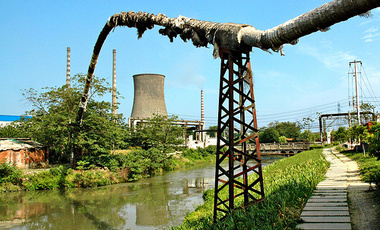 Toward a Better Institutional System for the R&D of Clean-Coal Technologies in China