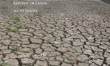 Water Markets in China