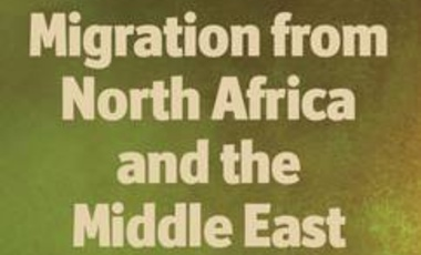 Migration from North Africa and the Middle East