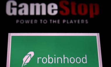 During the GameStop episode, Robinhood's problem was that it had been operating with too thin a margin.