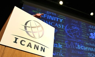 The mission of ICANN, or the Internet Corporation for Assigned Names and Numbers, is to make certain that the Internet's naming and addressing system is globally coordinated, secure and stable.