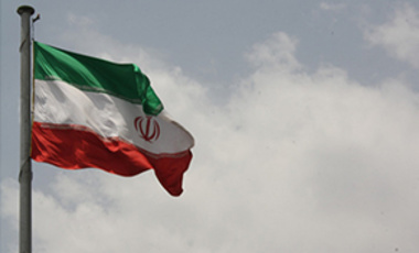 Iran's Breakout Time Drops Below Administration Benchmarks