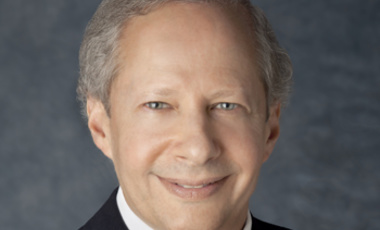 Kenneth Juster, former U.S. Under Secretary of Commerce, is one of the non-resident fellows of the Future of Diplomacy Project.