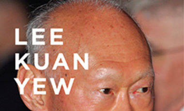 Lee Kuan Yew: Graham Allison Reflects on the Man and His Impact