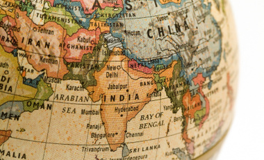 Preventive Diplomacy and Preventive Defense in South Asia:  The U.S. Role