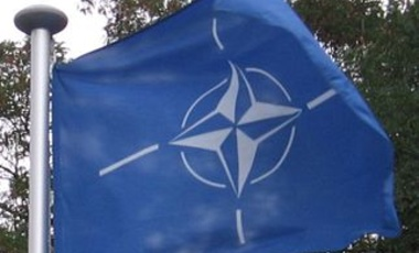 Three critical tests for NATO leaders in Wales