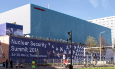 Will the Nuclear Security Summit Help Stop Terrorists from Getting the Bomb?