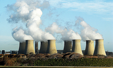 Nuclear Energy Renaissance in the United States:  What Would Be Required?