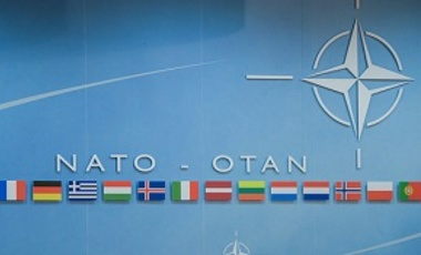 Planning for Cyber in the North Atlantic Treaty Organization
