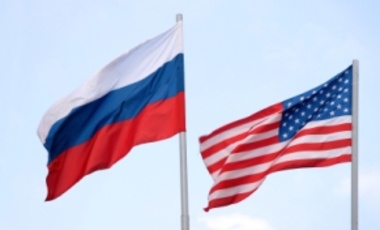 The Future of U.S.-Russian Relations