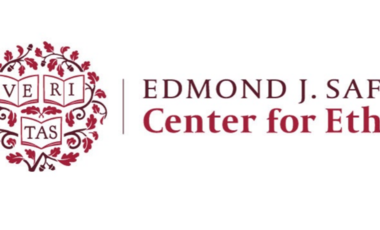 Edmond J. Safra Center for Ethics