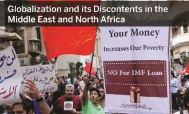 Globalization and Its Discontents in MENA