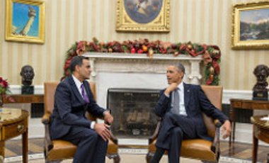 Obama nominates Richard Verma for U.S. Ambassador to India