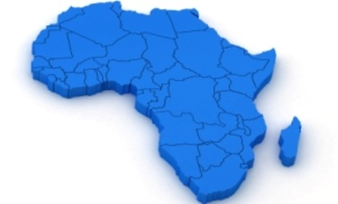How Tribalism Stunts African Democracy