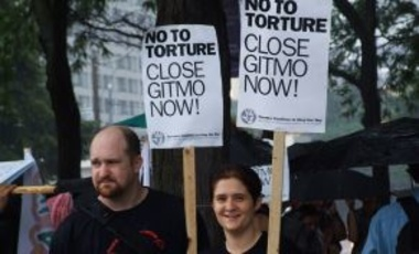 Why GTMO Remains Open