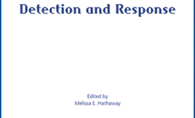 Best Practices in Computer Network Defense: Incident Detection and Response