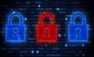 Decrypting the Global Encryption Debate