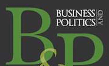 (Business and politics)