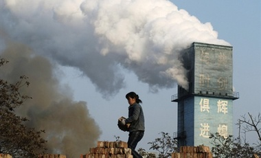 Coal Use in India and China: Supply, Demand, and Generation