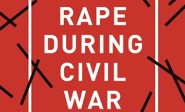Rape During Civil War