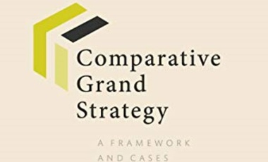 Comparative Grand Strategy