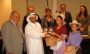 At the 2012 U.N. Climate Change Conference held in Doha, Qatar, Costa Rica's 800-member Coopedota coffee cooperative launched the world's first carbon-neutral certified coffee (Carbon Clear, 2011).