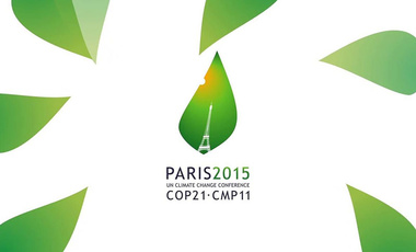 COP-21 & The Pathway to Paris
