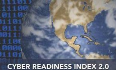 Cyber Readiness Index 2.0
