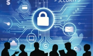 Cybersecurity: The Intersection of Policy and Technology