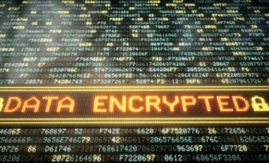 Decrypting Encryption