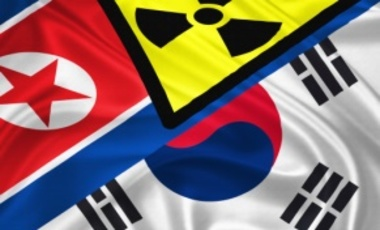 Would South Korea Really Go Nuclear?