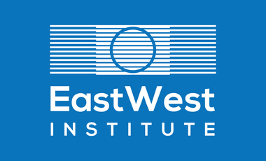 East West Institute Logo