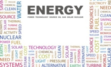 The Emerging Field of Energy Transitions: Progress, Challenges, and Opportunities